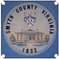 Smyth County, Virginia