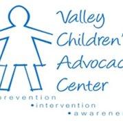 Valley Children's Advocacy Center