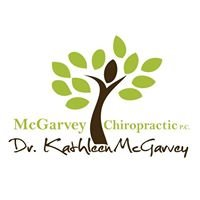 McGarvey Chiropractic
