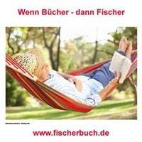 Fischers Bücherstube Freyburg
