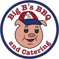 Big B's BBQ and Catering
