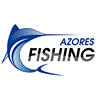 Azores Fishing