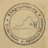 RVAgriculture