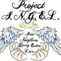 Project A.N.G.E.L.