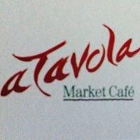 aTavola! Market Cafe