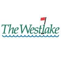 The Westlake