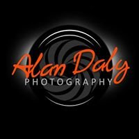 Alan Daly Photography