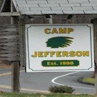 Camp Jefferson