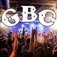 Garaje Beat Club