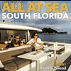 All At Sea - The Southeast's Waterfront Magazine
