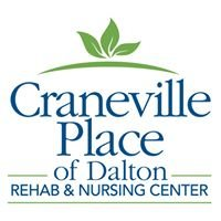 Craneville Place of Dalton Rehabilitation and Skilled Care Center