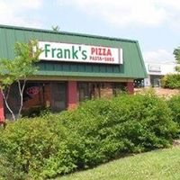 Frank's Pizza & Subs
