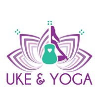 Uke & Yoga