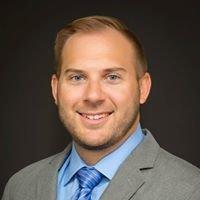 Ken Jones, Sales Manager, NMLS #648964
