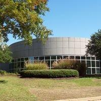 Professional Career Institute of Richmond Virginia
