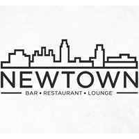 Newtown Restaurant & Lounge