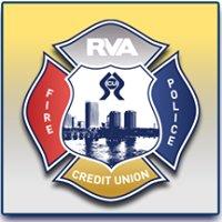Richmond Virginia Fire Police Credit Union Inc.
