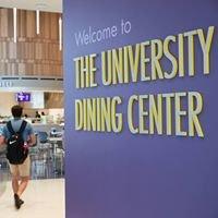 MSU University Dining Services