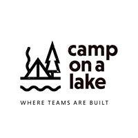 Camp On a Lake