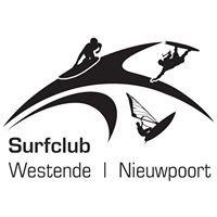 Surfclub Westende-Nieuwpoort