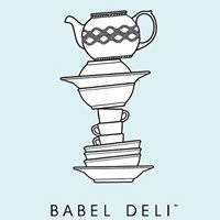 Babel Deli