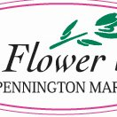 The Flower Shop of Pennington Market