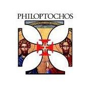 Ladies Philoptochos Society of Holy Trinity Westfield