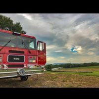 Edinburg Volunteer Fire Company Inc.