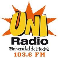 Uniradio Huelva