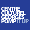 Centre Culturel Georges Pomp It Up