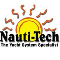Nauti-Tech, the Yacht System Specialist