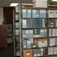 Virginia State University Special Collections & Archives