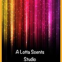 A Lotta Scents Studio