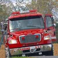 New Danville Fire Co.