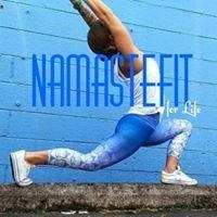 NamasteFit Life