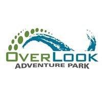 Overlook Adventure Park