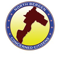 North Bergen Concerned Citizens Group