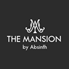 The Mansion By Absinth