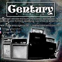 Century Audio