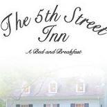 The 5th Street Inn