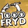 1000Fryd