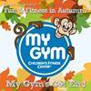 My Gym Hampton Roads, VA