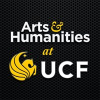 College of Arts & Humanities Student Advising (CAHSA)