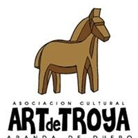 Art de Troya