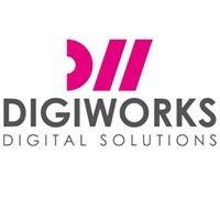 Digiworks Diseño Web