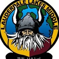 Lauderdale Lakes Middle School