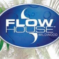 Flow House Wildwood