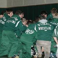 Delbarton Wrestling Alumni