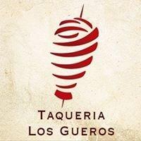 Taqueria Los Güeros