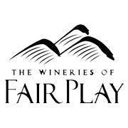 Fair Play Winery Association